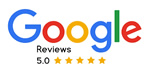 Google Reviews for Bonilla Tree Service of Northern VA