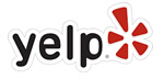 Yelp Reviews for Bonilla Tree Service of Northern VA
